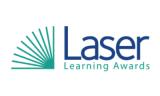 Laser-Awards