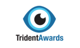 Trident-Awards
